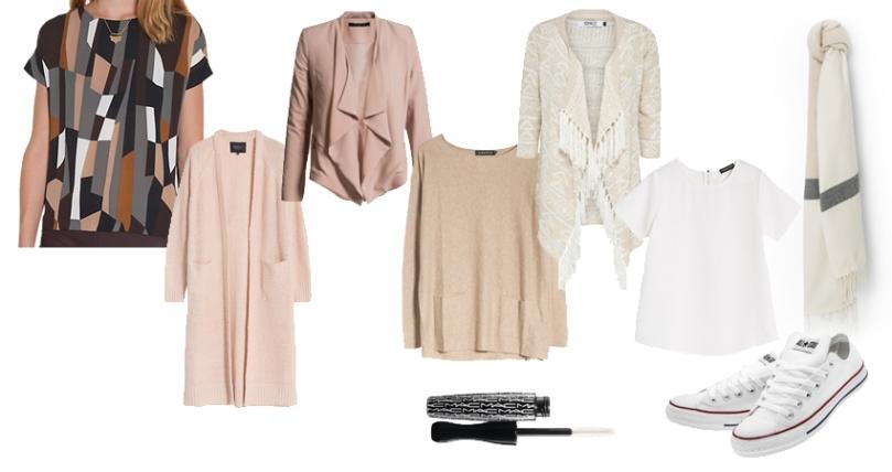 kleding wilma