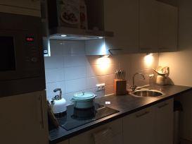 Keuken Wilma